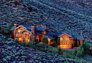 Sun Valley, ID - $3,950,000