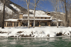 Sun Valley, ID - $4,895,000