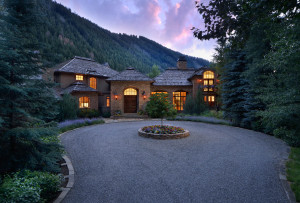 Sun Valley, ID - $6,950,000