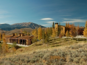 Sun Valley, ID - $6,995,000