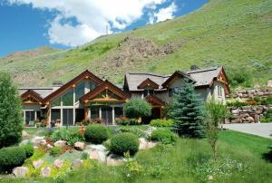 Sun Valley, ID - $2,995,000
