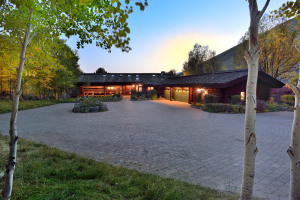 Sun Valley, ID - $5,495,000