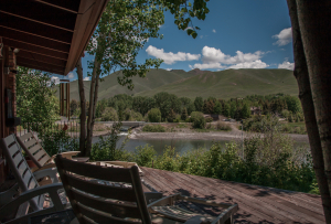 Sun Valley, ID - $3,780,434